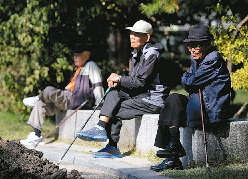 您家適合年長的家人生活嗎?