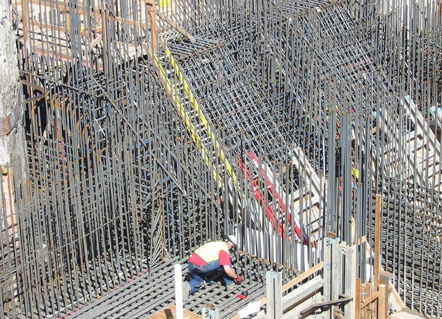 安全 耐震 新建築
